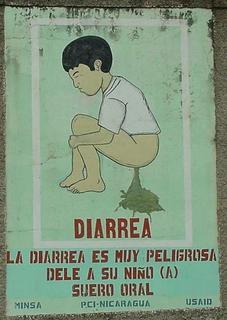 Diarrea comidas para cortar la